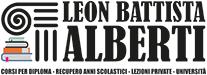 Scuola Leon Battista Alberti
