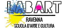 Labart Ravenna Scuola d'Arte e Cultura
