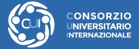 Consorzio Universitario Internazionale