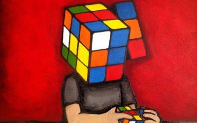 Potenziamento cognitivo – Metodo Feuerstein