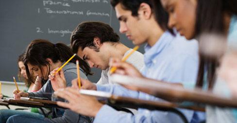 scuola-privata-leon-battista-alberti-preparazione-esami-universitari